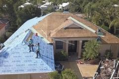 Roofing Repair 11