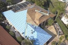 Roofing Repair 13