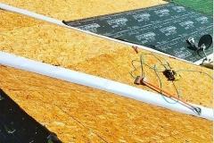 Roofing Repair 15