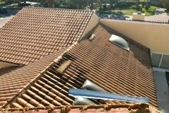 Roofing Repair 2