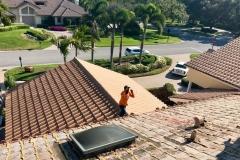 Roofing Repair 3