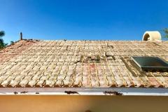 Roofing Repair 5