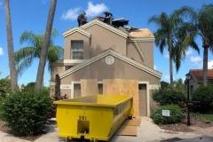 Roofing Repair 7