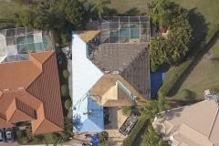 Roofing Repair 12