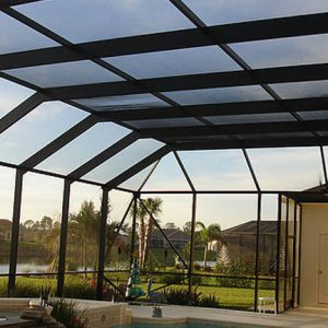 Florida S Top Roofing Contractor About Jks Contruction
