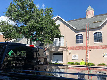 Florida Roofing Roof Replacment Florida Roof Repair
