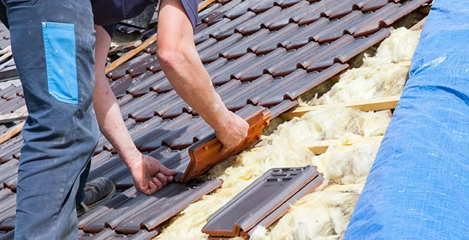 How to avoid roofing scams in Cape Coral Florida