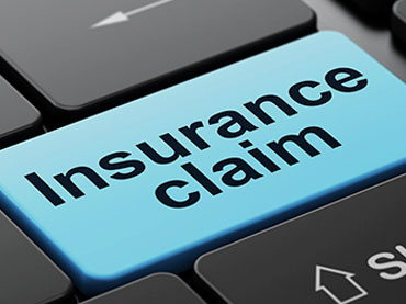 Insurance Claims - JKS Construction & Inspection